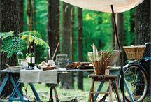 ピクニック//picnic