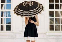 雨に唄えば//singin' in the rain