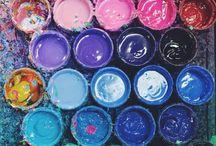 色//colors