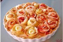 Édesség,desszert / Sweetie, dessert