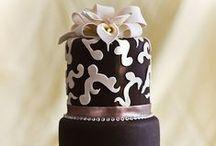 Torták/Cakes