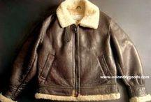 Drala clothing / Vaatteita, jotka heijastavat pukijansa luonnollista arvokkuutta