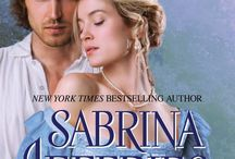 Down and dirty bodice rippers! / If you are in need of a hot and passionate historical romance book, this is the one!