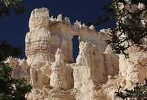 Чудо природы /    Волшебная красота природы которые хотелось бы увидеть все своими глазами (национальные парки, заповедники, леса и парки)