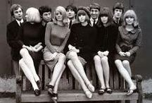 MOD / Mods, 60s, lifestyle and so on