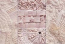 Искусство манипулирования ткани