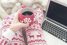 Holidays:-)
