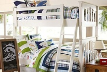 Everything KIDS! / Room Ideas & Decor, Photo Ideas, Outfits, Hopes and Dreams / by The Brilliant Mom