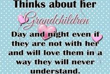 Grand daughter- I love you Maddi / You will ALWAYS have a special place in my heart Maddilynn. Why she took you away, we will never know... I miss you EVERYDAY sweetheart and will always be here. I will never give up ! Until we meet again, know how much I love you <3 / by Tammy Turner