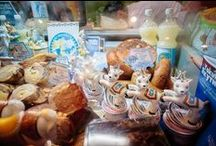 Золотая осень 2013 / Самое впечатляющее аграрное мероприятие года!  В 2013 году почетным гостем XV Российской агропромышленной выставки выступили Нидерланды. Сельскохозяйственные машины были представлены на смежной экспозиции «АгроТек Россия». Выставка «Золотая осень» работала с 9 по 12 октября.
