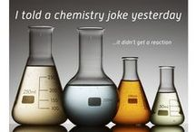 Chemistry / GCSE Chemistry resources