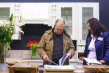 Мебель 2013 + ZOW Москва / 22 ноября в Москве в ЦВК «Экспоцентр» завершила работу 25-я международная выставка «Мебель 2013». В смотре приняли участие свыше 800 компаний из 38 стран, в том числе ведущие международные бренды, продемонстрировавшие последние коллекции и лучшие образцы мебельной моды, новые решения в оформлении интерьера и оригинальные разработки дизайнеров.