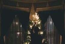 XMAS / Christmas. Christmas. Christmas.
