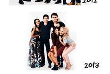 TVD & TO