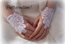 Embroidery FSL Designs  / Embroidery machine freestanding lace Designs