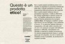 Castiflex materassi / La Castiflex è da oltre trent'anni impegnata a far conoscere il materasso Made in Italy con coerenza e determinazione.  Il nostro traguardo è, ed è sempre stato, quello di realizzare un prodotto che assicuri un riposo confortevole, naturale e benefico oltre che specifico per ogni singola persona in base alle sue particolari necessità. http://www.castiflex.it