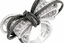 Beautiful ...Jewelry...