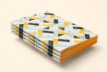 MARBLE NOTES YELLOW / MARBLE NOTES YELLOW by OCTAEVO Finest Mediterranean stationary & accesories  Mediterranean marble holds the secrets of centuries, lines the passage of time. Smooth and still, it waits for new stories and legends to be written on it.