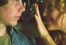 movies :B love it / by Juno Guerrero