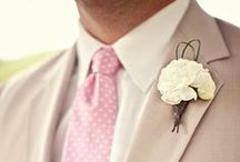 Férfi esküvői ruha variációk