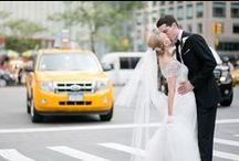 Real Kleinfeld Paper Weddings / Be inspired by scenes from real weddings from Kleinfeld couples who've beautifully expressed their personal sense of style through many different wedding elements including Kleinfeld Paper wedding stationery. / by Kleinfeld Paper