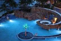 Beautifull Swimming Pool...