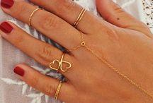 Smycke / Smycke