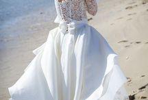 jolies robes mariage