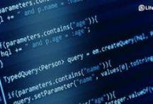 ICT and Computing