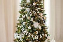 ❄️ CHRISTMAS ❄️