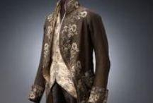 Modemuze | Collections / Selected fashion & costume from the collections of seven Dutch museums. Geselecteerde mode en kostuums uit de collecties van de zeven Nederlandse musea.