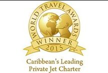 Private Jet Charter News / Latest news on our company, travel events, private jets, and more!