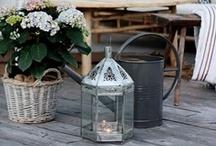 ***balcony/garden/terrace***
