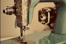 ***sewing***