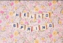 ***spring***