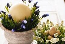 ***Easter***