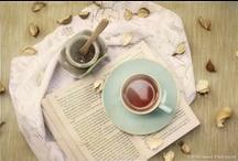 ***tea***
