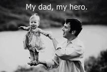 ***husband/dad***