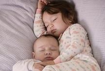 ***Sweet Siblings***
