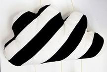 ***stripes***
