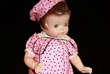 Such a Doll / by rose girard