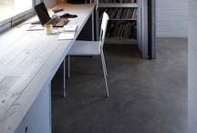 The Office Decor