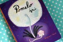 ***Books for my little girl***