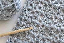 **crochet**