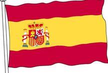 Spain / Spanje