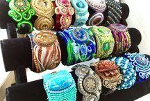 Naby gioielli. www.naby.it