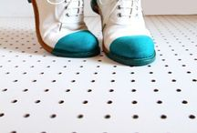 Shoesmaniac...