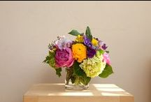 Our Floral Designs / The Bridgehampton Florist for the freshest flowers and creative floral design in The Hamptons.