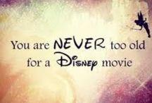 Disney Movies<3 / watch wonderful movies