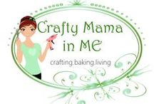 Crafty Mama in ME / Blog posts from Crafty Mama in ME